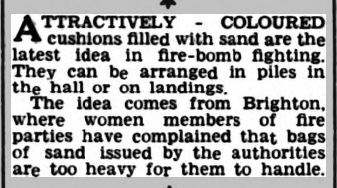 1941-02-07  Danger need not be colourless , ladies